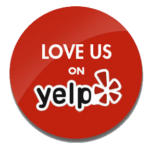 Yelp-People-Love-Us-round-transparent